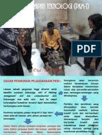 PKM-Penerapan-Teknologi-PKM-T.pdf