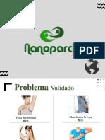 4.NanoParch