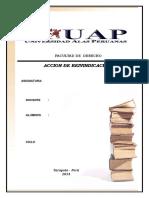 237231500-Monografia-reivindicacion-Clauidia.docx