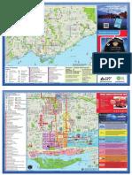 visitor_map.pdf