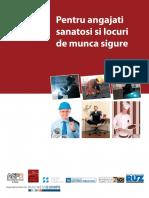 brosura - pentru angajati sanatosi - SSM.pdf
