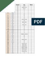 CH_2.pdf