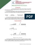 2_3 DISEÑO DE VIGAS.pdf