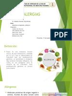 Seminario de Alergias Arreglado