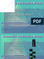 Libro Digital Geom 1