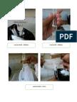 Foto Kimia Dasar 2