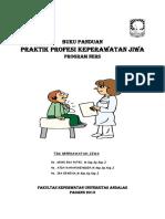 panduan keperawatan jiwa-profesi-yang-sudah-diedit1.pdf