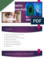 Biometric Fundamentals.pptx