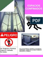 CAPACITACION ESPACIOS CONFINADOS.pdf