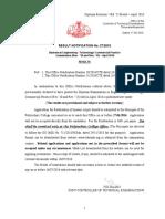 res_show (2).pdf