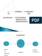 6a kuliah-pakar-anemia-hemolitik.pptx