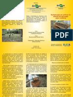 FOL147.pdf