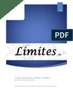 M18S1 Limites