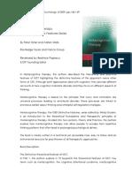 245-228-1-PB.pdf