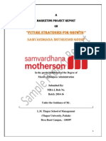 sample-marketing.pdf