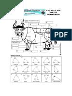 Parte de Una Vaca