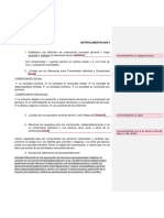 MERCANTIL-RETROALIMENTACION-2