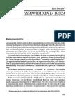 Dialnet-LaCreatividadEnLaDanza-5185244.pdf