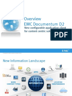 documentumd22011overview-111212161707-phpapp02