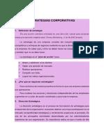 estrategis-corporativas.docx