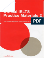 Official Ielts Practice Materials 2.pdf
