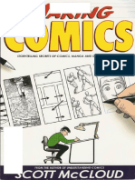 Scott McCloud - Making Comics.pdf
