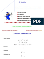 Expo2.pdf