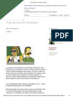 Blog Del Guerrero-Neotolteca_ La Ganya.