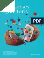 Q1 2017 McKQuarterly Full Issue
