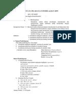 119857839-RPP-Bahasa-Inggris-SMP-Kelas-VII(1) WORD.docx