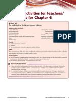 teaching_notes_prac_4.pdf