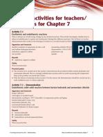 teaching_notes_prac_7.pdf