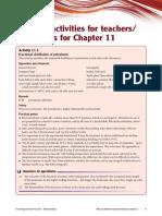 teaching_notes_prac_11.pdf