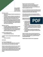 4. Multi-Ventures v. Stalwart