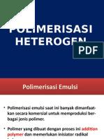 5-POLIMERISASI-HETEROGEN-EMULSI.pptx