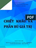 Bai Dich - Chuong 9 - Chiet Khau Va Phan Bu Gia Tri