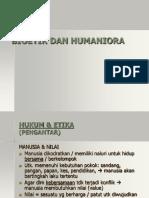 bioetik-humaniora (1)
