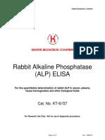 kit ALP KT-6157