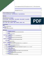 Api awt_par2.pdf