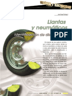 LLANTAS.pdf