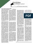 pandora_marzo 2016.pdf