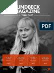 2016-02-09_Lundbeck_Magazine_2016-2017
