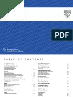 GSD-Factbook