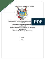 AGRA_Exposición_.pdf