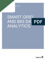 Referecesheet Smart Grids and Big Data Analytics 2016-03-23