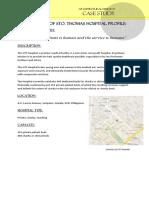 ARCHITECTURAL_DESIGN_8.pdf