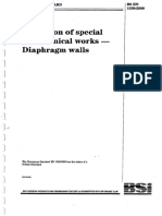 7.Watertight of DWall Pages from BS EN 1538-2000 Diaphragm Walls.pdf