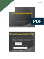 Integrasi_Numerik