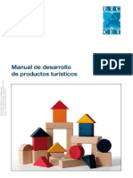 246 Manual Productos Omt