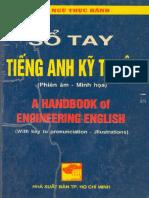 So Tay Tieng Anh Ky Thuat-Huy Edited